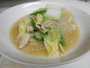 タイキッチン キン・カオ・コン