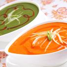 ネパール料理 エベレスト