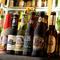 世界のビールが楽しめます!