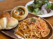 契約農家さんの新鮮な生野菜をあつあつアンチョビソースでお召し上がりください。 レギュラー(2~3名様用)980円 ラージ(4~5名様用)1680円