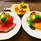 奈良県 泉澤ポークを使用したこだわりのお肉料理