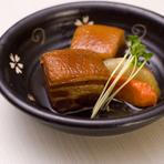 美味しい沖縄料理がリーズナブルな価格で楽しめるお店