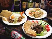 Cafe Bar SAMASAMA