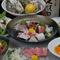 お鍋コース多数ご用意!4000円~ご宴会の御予約を承ります!