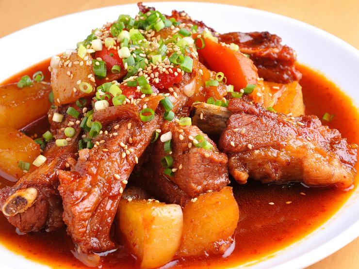 船橋駅の韓国料理 - tabelog.com