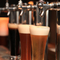 日本全国の樽生クラフトビールをご用意!
