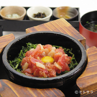 伊豆高原ビール うまいもん処の料理・店内の画像2
