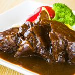 牛タンだけでなく牛タン創作料理もイチオシです!