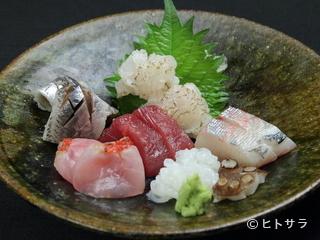 和食 みよし(和食、愛媛県)の画像