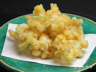 和食 みよしの料理・店内の画像2