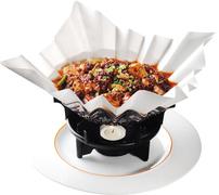 本番四川痲婆豆腐