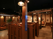 焼肉ポプラ岡山市平井店