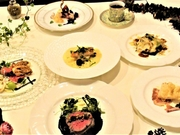 イタリアンレストラン La Sala
