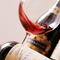 お酒も種類豊富な品揃え