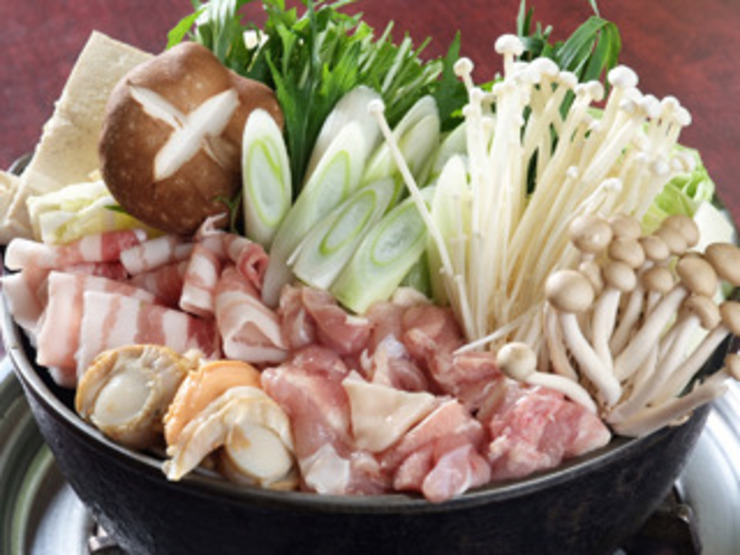ちゃんこ鍋の画像 p1_32