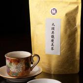 贅沢ハーブティー「九頭昇龍痩美茶」