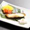 「響」自慢の一品 銀鱈の西京焼き