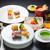 日本食「雅庭」シェラトングランドホテル広島
