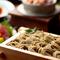 新宿で新潟の郷土料理を食べつくし!!