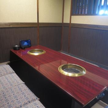 宴会コース 3000円 (飲み放題 +1280円)
