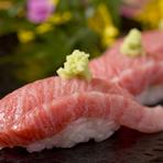 北海道/オホーツク枝幸産 毛蟹味噌和え
