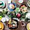 デートやお食事に! 大人気のラクレットチーズやブッラータ、各国の珍しいチーズを堪能してください。