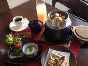 いばらき食彩香寿亭