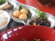 京都 六条庵