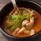 かんてきスープ