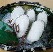 ポテトサラダ・・・・280円  トマトスライス・・・380円