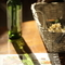 料理に合うワインを如何ですか