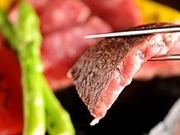 厳選飛騨牛肉料理×食べ放題×個室 居酒屋 箱屋 栄伏見店