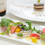 RESTAURANT Chez Masa~レストラン・シェマサ~