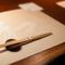 おいしい「和食」をお楽しみいただきます。
