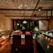 lunch  menu kurenai-gozen
