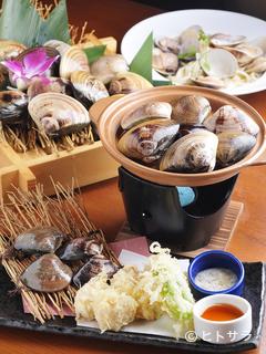 三喰撰酒 三重人 桑名店(テラス席あり、三重県)の画像
