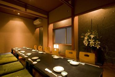 長崎の旨い飯は「いちくら」にあり!! 接待・宴会コースのご案内