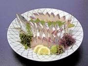 魚将さかなちゃん