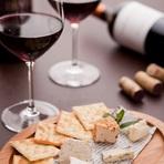 赤・白 各種ワイン