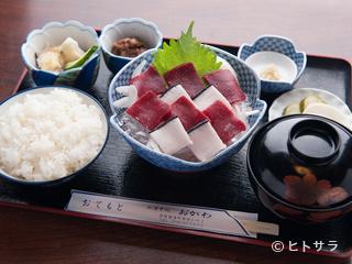 お食事処 おがわ(和食、和歌山県)の画像