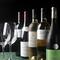 選りすぐりのワインをご堪能ください