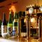 奈良地酒の魅力をたっぷり!