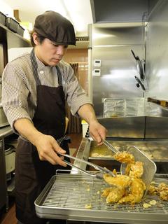 四国に流れる、鶏肉食文化の伝統を現代に活かす