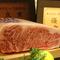 特選兵庫県産神戸肉サーロインステーキコース