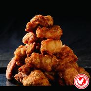 「美肌鍋」会津地鶏の水炊き
