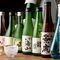 季節限定の日本酒・地酒を堪能