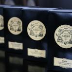 フランス流紅茶芸術として世界中で愛され続けている紅茶