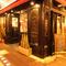 ■当店は飛騨牛料理指定店、飛騨牛料理の専門店です。