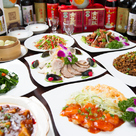中華料理 香南厨房