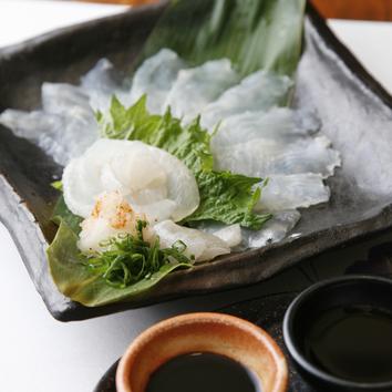弘法さんの鍋コース 3000円